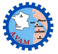 Avam-medoc